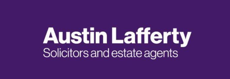 Austin Lafferty Glasgow