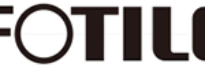 Fotile America LLC