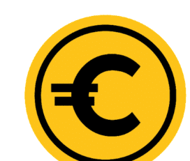Blog di CryptoCurrency