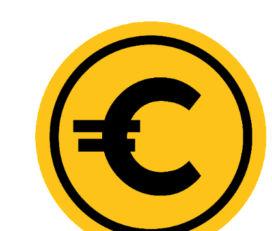 Ιστολόγιο CryptoCurrency