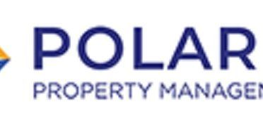 Polaris Property Management, LLC