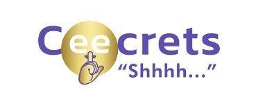 CEEcrets, Inc