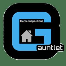 Gauntlet Home Inspections