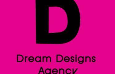 Dream Designs Agency