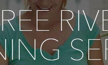 Three Rivers Cleaning Services