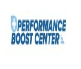 Performance Boost Center