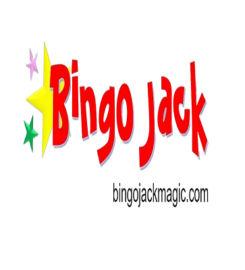 Bingo Jack Magic