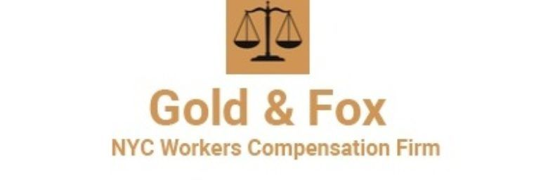 Gold & Fox NYC Workers Compensation Firm