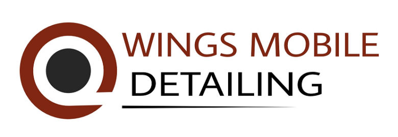 Wings Mobile Detailing