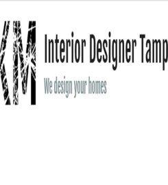 Interior Designer Tampa