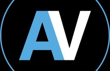 Avari Enterprises Inc.