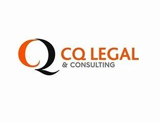 CQ Legal & Consulting