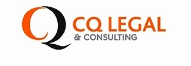 CQ Legal & Consulting