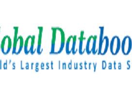 Παγκόσμια βιβλία δεδομένων