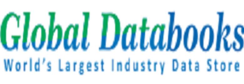 Global DataBooks