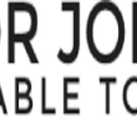 Poor John's Portable Toilets