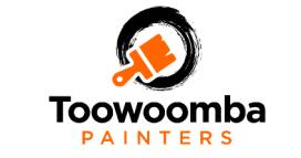 Toowoomba Maler