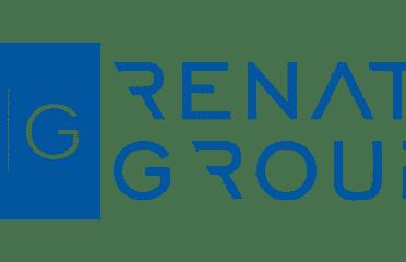 The Renata Group LLC