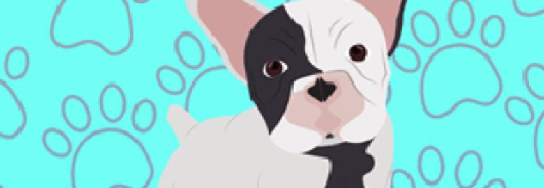 Mobile Dog Grooming Miramar