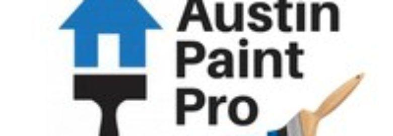 Austin Paint Pro