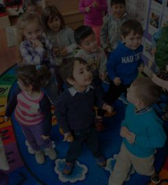 Little Scholars Daycare Center III
