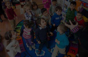 Asilo nido Little Scholars III
