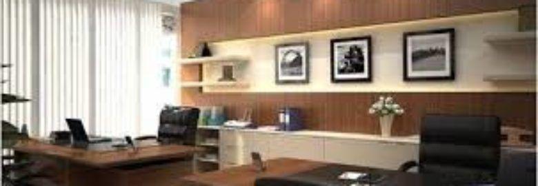 M D Interior Designs