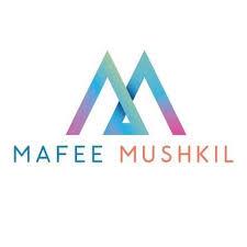 Mafee Mushkil