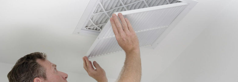 Absolute Airflow Plumbing, Heating & Air Conditioning