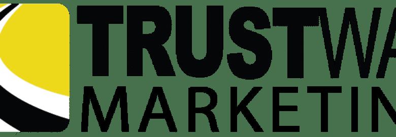 Trustway Marketing