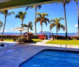 Maui Luxury Real Estate Team
