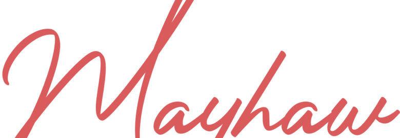 Mayhaw Properties