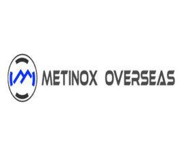 मेटिनॉक्स ओवरसीज