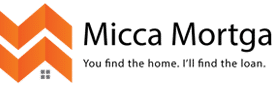 Micca Mortgage