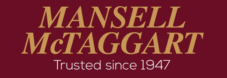 Mansell McTaggart Estate Agents Storrington