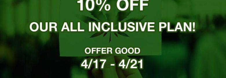 Florida Medical Weed