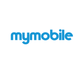 MyMobile Group