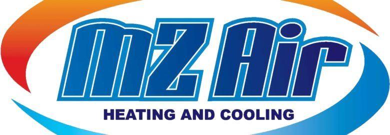 MZ Aircon