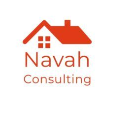Navah Consulting