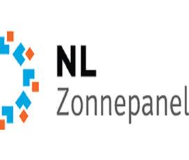 NL Zonnepanelen