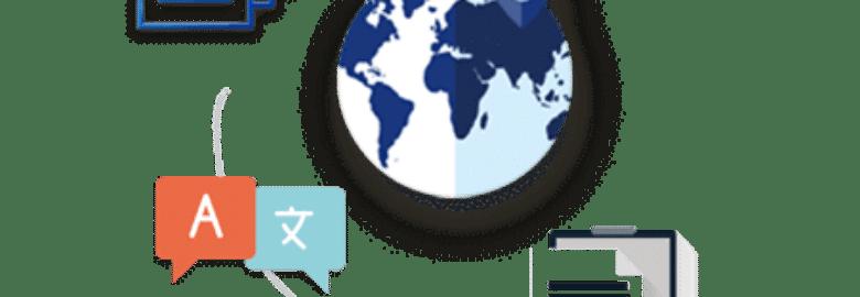 Translation Services – New york Online Services