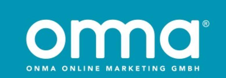 ONMA Backlinks kaufen