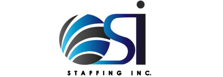 OSI Staffing Fontana
