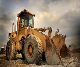 Cowboys & Engines LLC