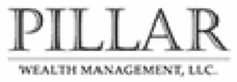 Pillar Wealth Management, LLC.