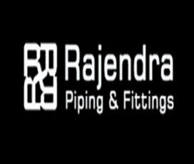 Rajendra Piping & Fittings