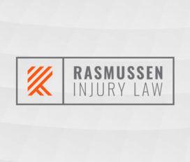 Ley de Lesiones Rasmussen