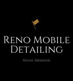 Reno Mobile Detailing