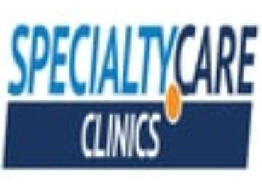 High-Quality Multispecialty Heathcare in Texas | Specialty Care Clinics