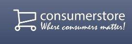 ConsumerStore Netherlands